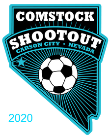Comstock Shootout Soccer Tournament 2019